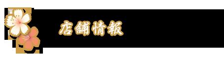 shop_title_y